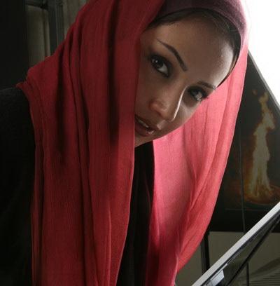 عکس دختران ایران