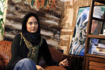 دختر عکس ایرانی